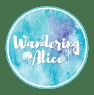 Wandering-Alice-Logo-194x196